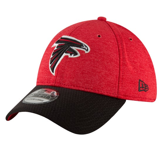 san francisco 65b78 a3934 New Era Hats and Caps - Free Delivery Options Available