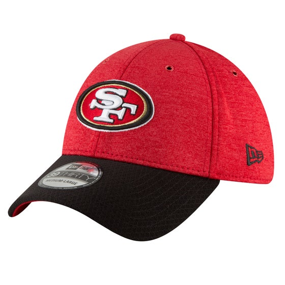 san francisco 865ff c7fab New Era Hats and Caps - Free Delivery Options Available