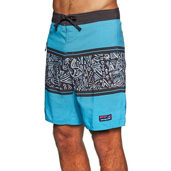 2ea29843c9 Patagonia Clothing & Accessories | Free Delivery* at Surfdome