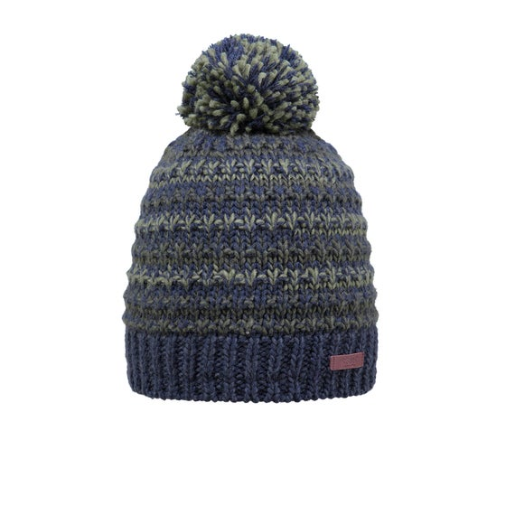 528347e5f92f45 Beanies | Beanie Hats with Free Delivery available at Surfdome