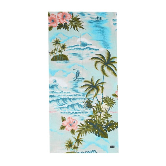 f2f5c2bc7f28 Beach Towels | Free Delivery available at Surfdome