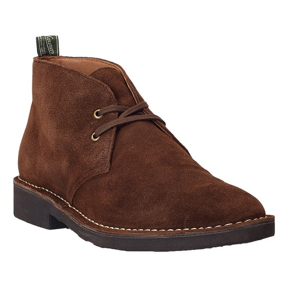 d58829b02ae Men's Boots | Country Attire