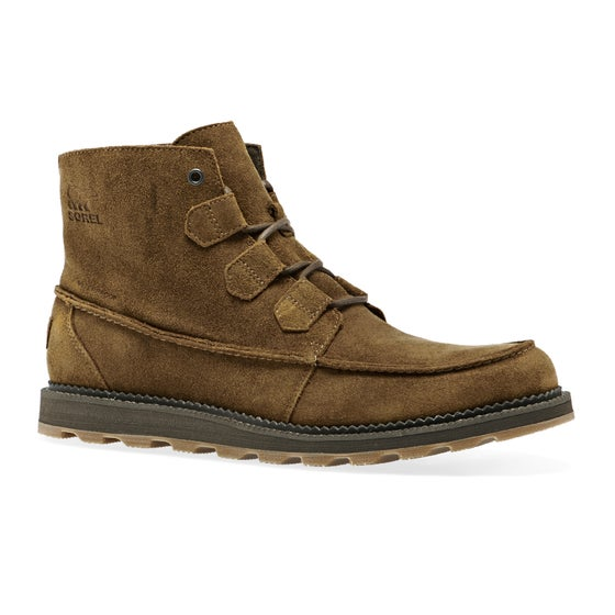 cb6ede5a122 Men's Boots | Country Attire