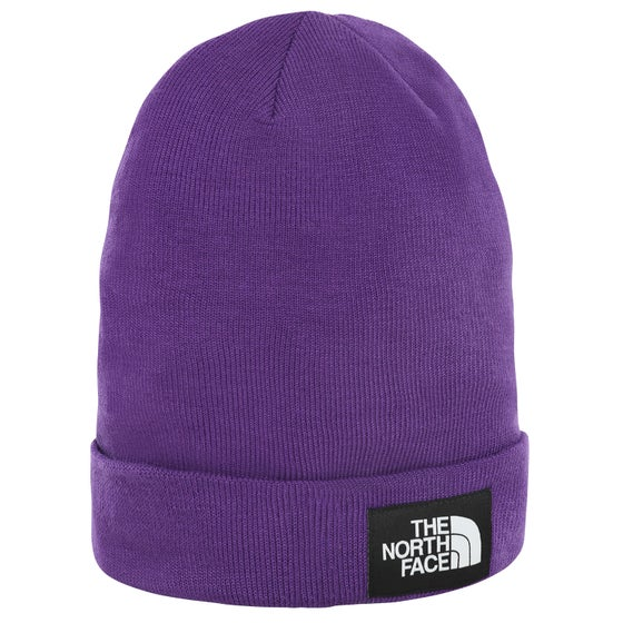 027a239c3 Womens Beanies available from Blackleaf