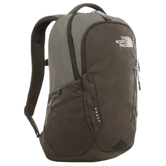 311733a18 The North Face Clothing, Luggage, Footwear - Webtogs