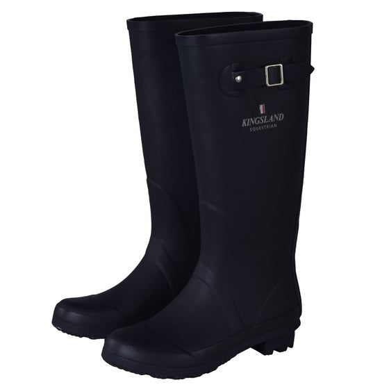 3b689fefbd4 Cheap Riding Boots & Footwear at Ride-away | From Ariat and Hunter