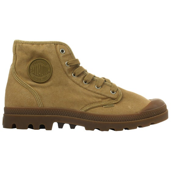 c894bc586e3 Mens Boots available from Blackleaf