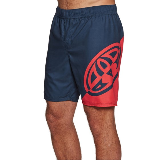 863df808eb Mens Board Shorts   Free Delivery available at Surfdome