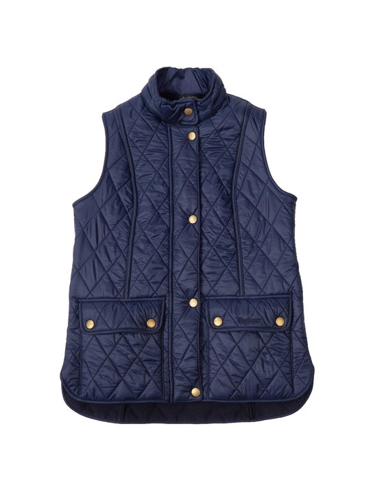 95430161 Kid's Barbour Jackets & Clothing | Country Attire