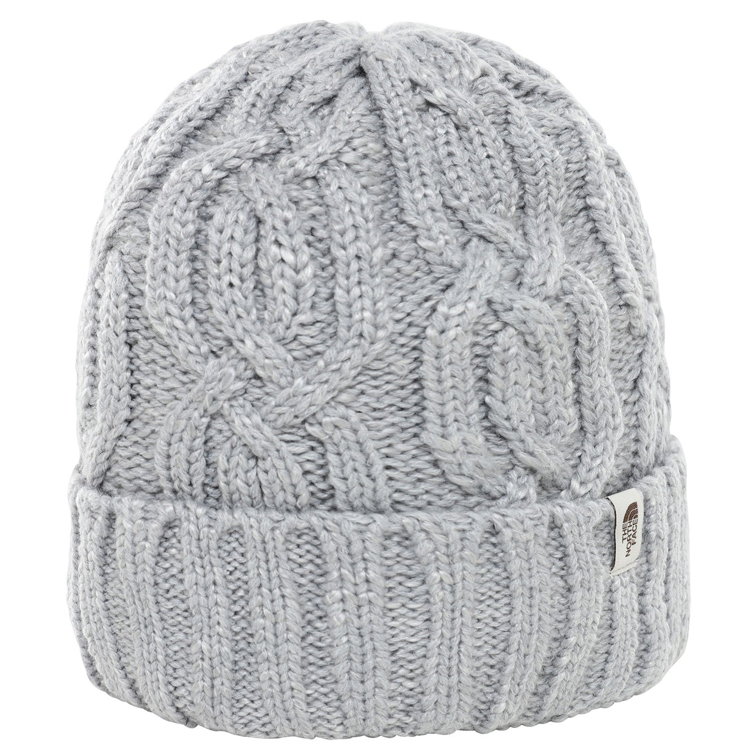 The North Face Cable Minna Beanie Mütze