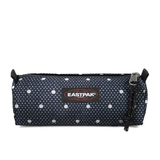 6271733c4a Womens Bags | Free Delivery options available at Surfdome