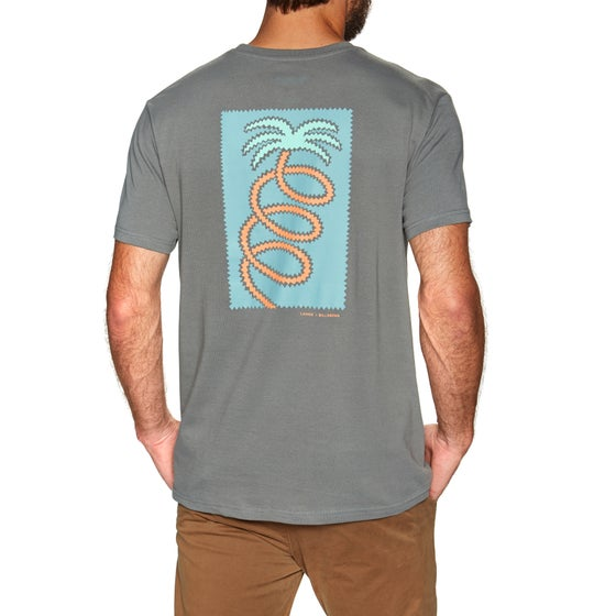8b813ea5 Mens T-Shirts | Tees, Surf Styles | magicseaweed