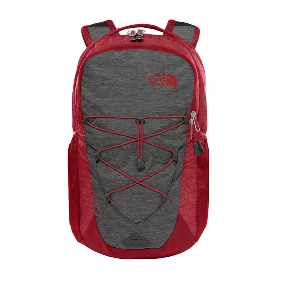 6692792be Backpacks & Rucksacks | Free Delivery Available at Surfdome
