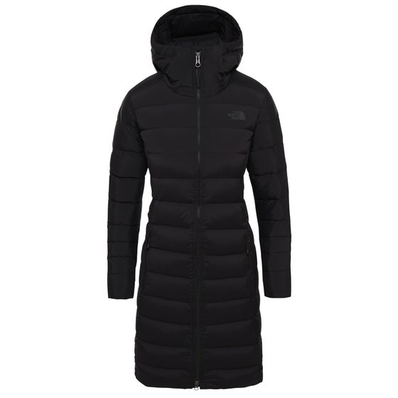 d48c01411 Womens Jackets & Gilets available from Blackleaf