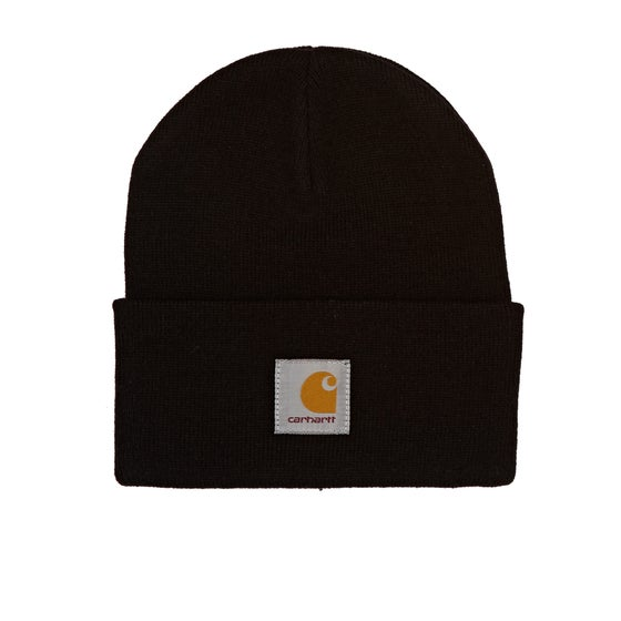 c83943b5 Women's Beanies | Free Delivery options available at Surfdome