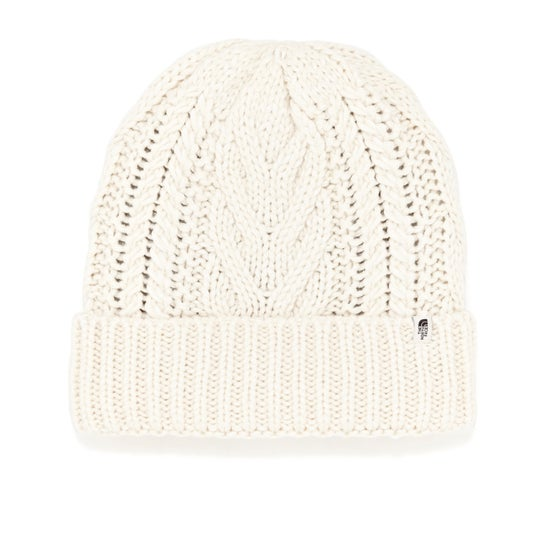 b35b320a7 Women's Beanies   Free Delivery options available at Surfdome