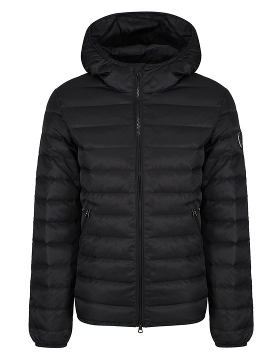 9b5f787ef Men's Down Jackets | Country Attire