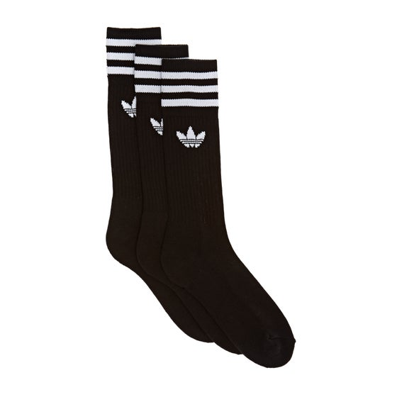 5e9c434ed9 Mens Socks | Free Delivery options available at Surfdome