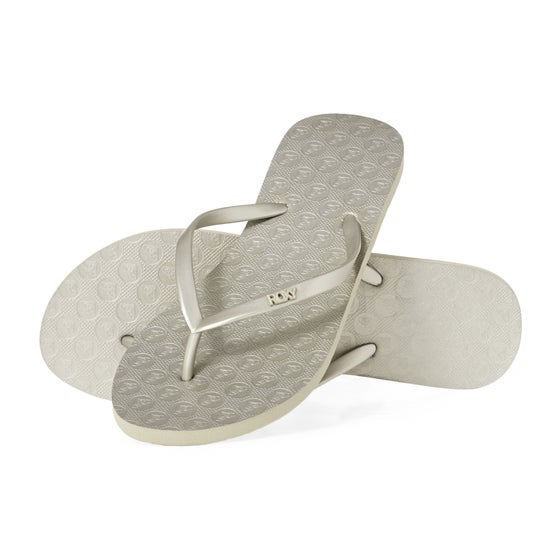 Mens Flip-Flops, Thongs, Sandals &