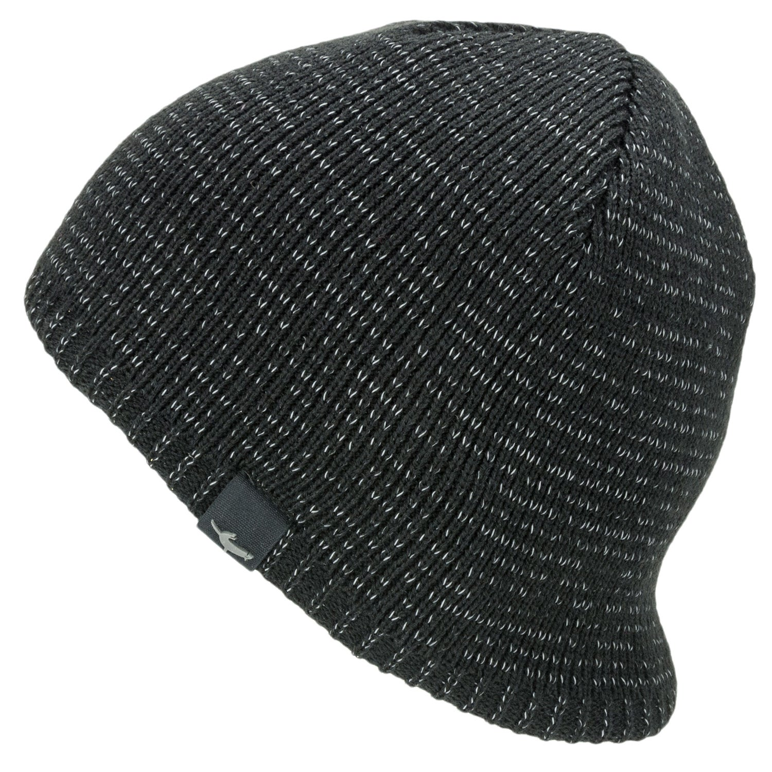 SealSkinz Unisex Child Waterproof Childrens Beanie
