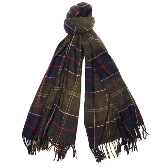 472c28fc8 Casual Hats & Scarves | Derby House