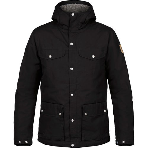 Fjallraven Greenland Winter Jacket M Jacket available from
