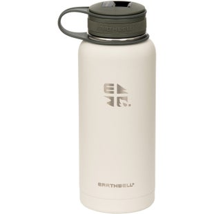 Earthwell Kewler Opener Vb 32oz Water Bottle - Baja Sand