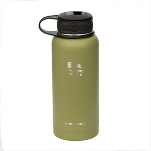 Earthwell Kewler Opener Vb 32oz Water Bottle - Sequoia Pine