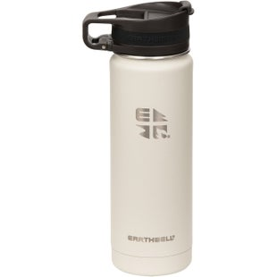 Earthwell Roaster Loop Vb 20oz Flask - Baja Sand
