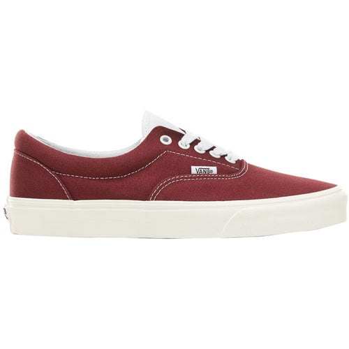 Vans Era Shoes - Retro Sport Port Royale