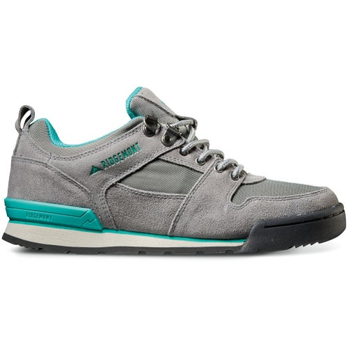 Ridgemont Monty Lo Ladies Shoes