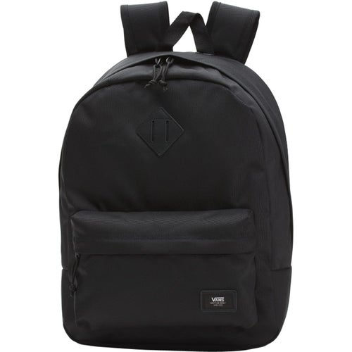 Vans Old Skool Plus Backpack - Black