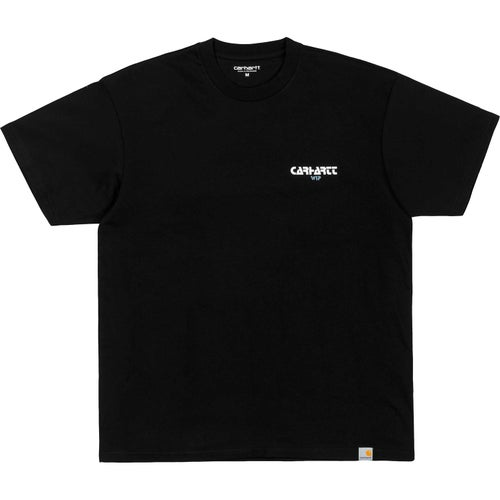 Carhartt Mountain T Shirt