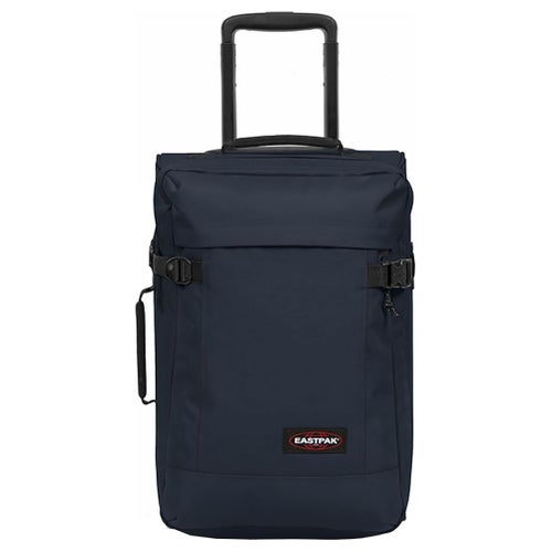 Eastpak Tranverz XS Luggage - Cloud Navy