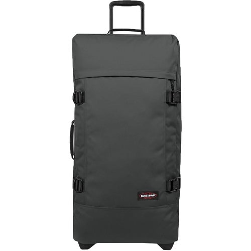 Eastpak Tranverz L Luggage - Good Grey