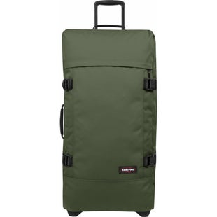 Eastpak Tranverz L Luggage - Current Khaki