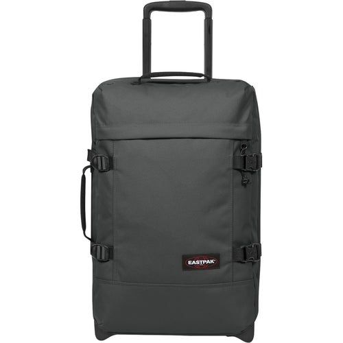 Eastpak Tranverz S Luggage - Good Grey