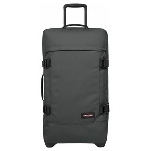Eastpak Tranverz M Luggage - Good Grey