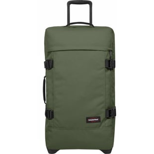 Eastpak Tranverz M Luggage - Current Khaki