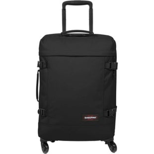 Eastpak Trans4 S Luggage - Black