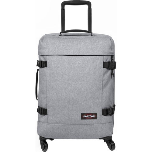 Eastpak Trans4 S Luggage - Sunday Grey