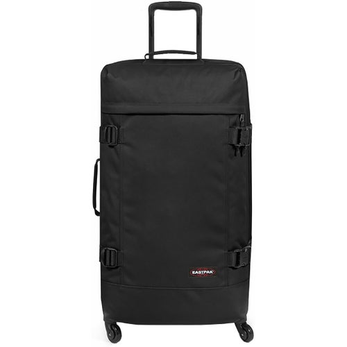 Eastpak Trans4 L Luggage - Black