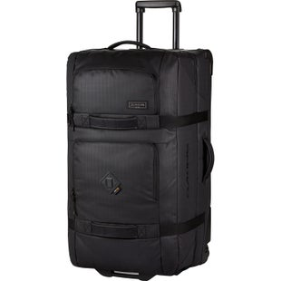 Dakine Split Roller 110 Large Luggage - Squall