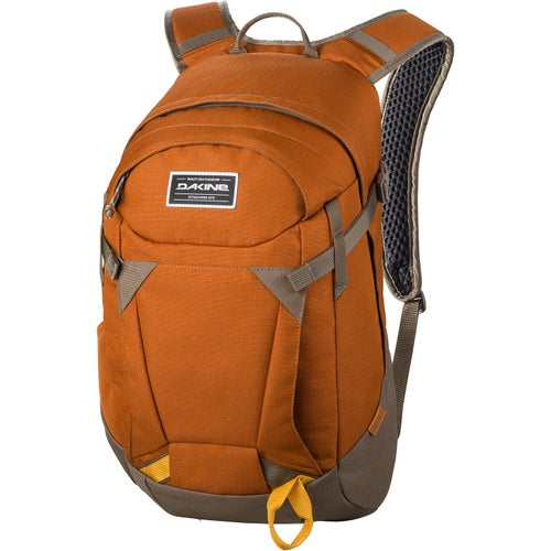 Dakine Canyon 20L Backpack - Ginger
