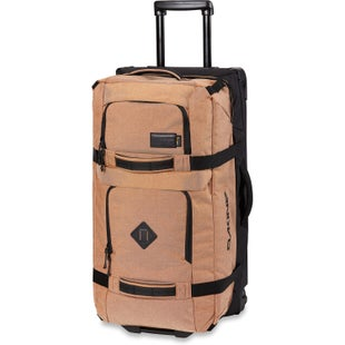 Dakine Split Roller 85 Small Luggage - Ready 2 Roll