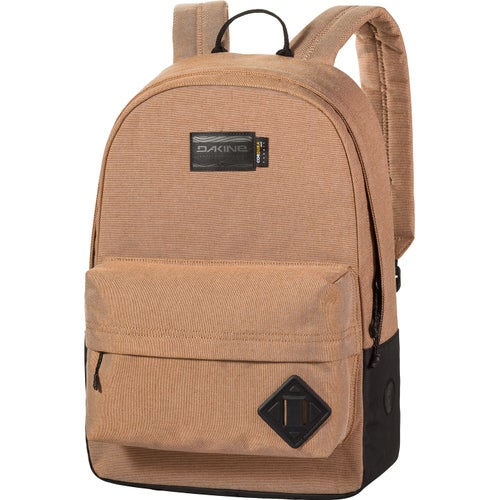 Dakine 365 21L Backpack - Ready 2 Roll