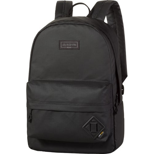 Dakine 365 21L Backpack - Squall