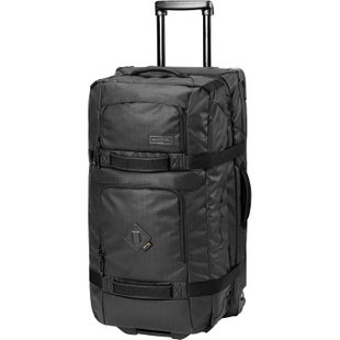Dakine Split Roller 85 Small Luggage - Squall