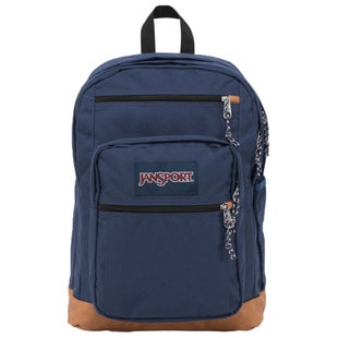 Jansport Cool Student Backpack - Navy