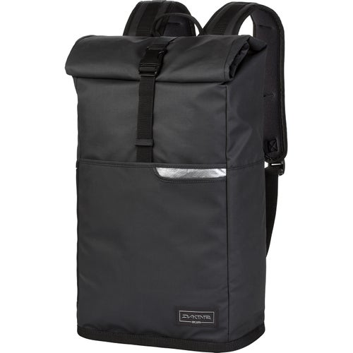 Dakine Section Roll Top Wet Dry 28L Backpack